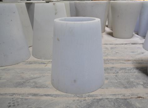 石英管规格
